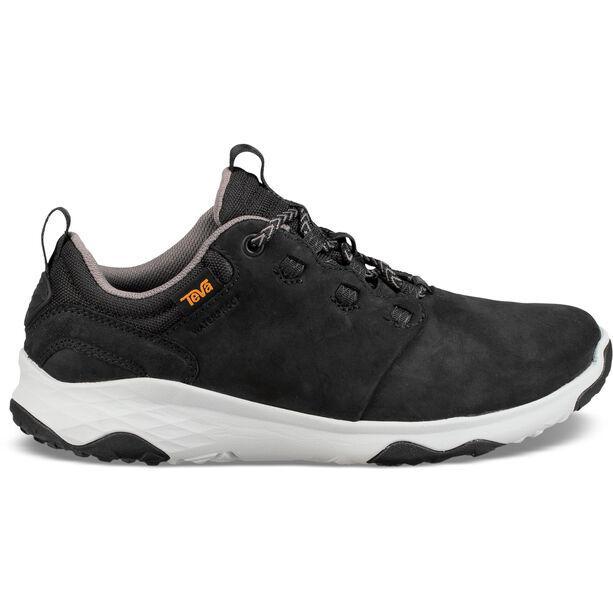 Teva Arrowood 2 WP Shoes Dam black