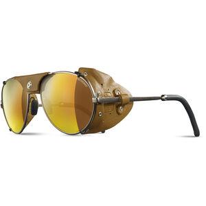 Julbo Cham Spectron 3CF Sunglasses brass/fawn-gold brass/fawn-gold