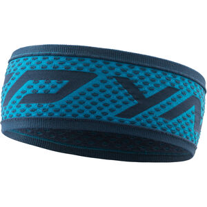Dynafit Dryarn 2 Headband methyl blue methyl blue