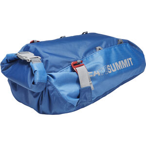 Sea to Summit SUP Deck Bag 12l blue blue