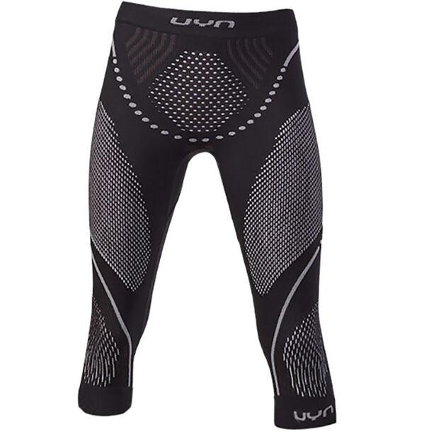 UYN Evolutyion UW Medium Pants Dam charcoal/white/light grey
