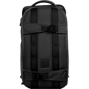 Douchebags The Explr Backpacks black out black out