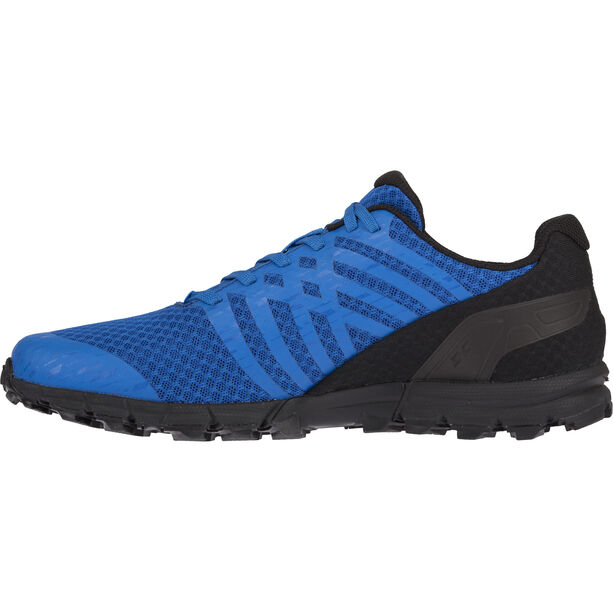 inov-8 Trailtalon 235 Shoes Herr blue/navy