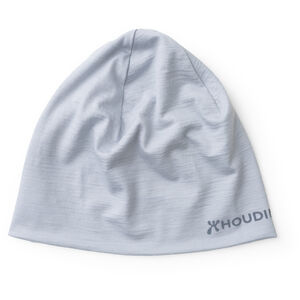 Houdini Desoli Hat ground grey ground grey