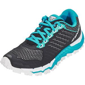 Dynafit Trailbreaker Shoes Dam asphalt/ocean asphalt/ocean