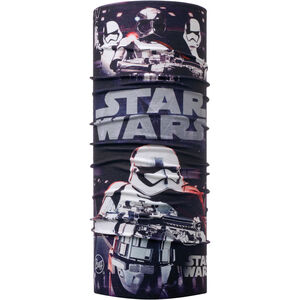 Buff Original Star Wars Neckwarmer Barn first order black first order black