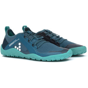 Vivobarefoot Primus Swimrun FG Mesh Shoes Herr ink blue ink blue
