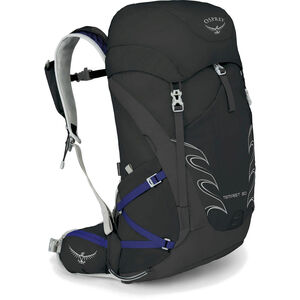 Osprey Tempest 30 Backpack Dam black black