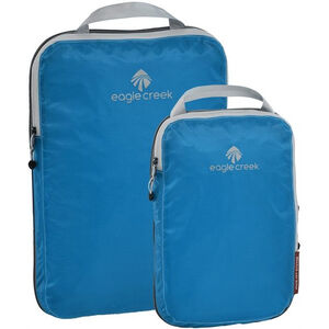 Eagle Creek Pack-It Specter Compression Cube brilliant blue brilliant blue