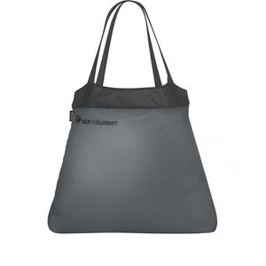 Sea to Summit Ultra-Sil Shopping Bag black black