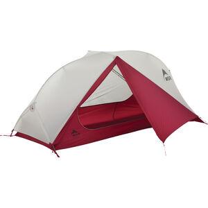 MSR FreeLite 1 V2 Tent gray gray