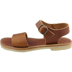 Duckfeet Løkken Sandals brown brown