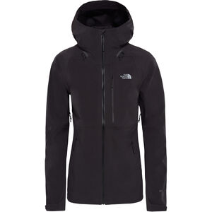 The North Face Apex Flex GTX 2.0 Jacket Dam tnf black tnf black
