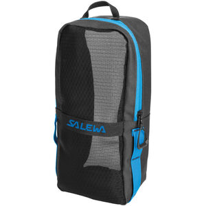 SALEWA Gear Bag black black