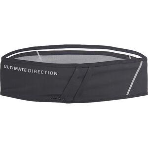 Ultimate Direction Comfort Belt black black
