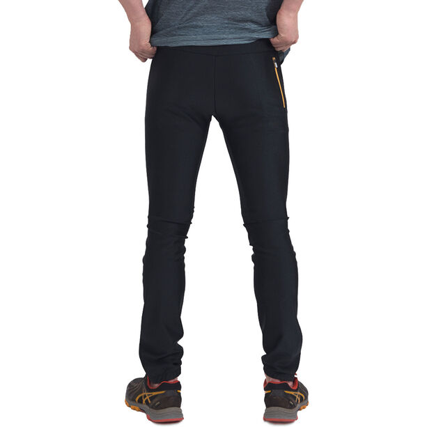 Sweare XC 360 Pants Herr grey bruce