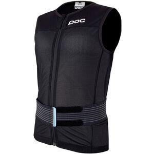 POC Spine VPD Air Vest Protector Dam uranium black uranium black