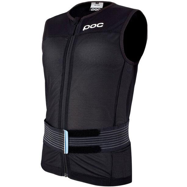 POC Spine VPD Air Vest Protector Dam uranium black