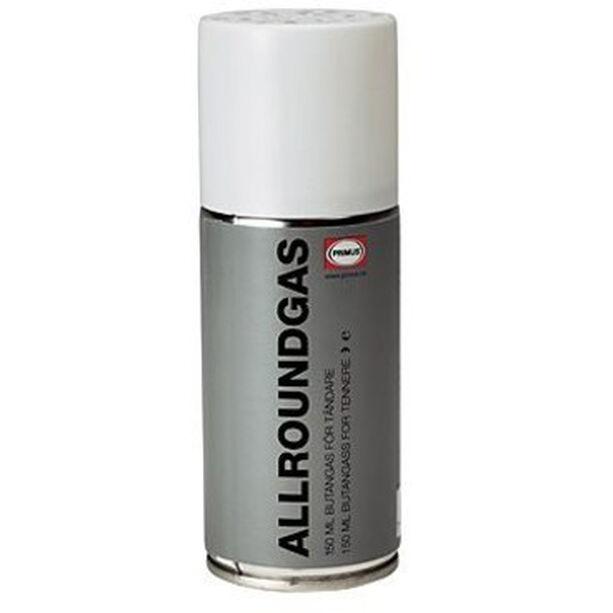 Primus Allroundgas för fyllning av gasoltändare