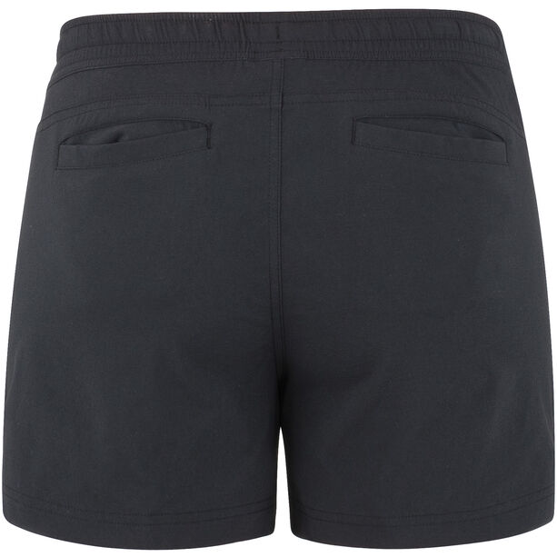 Marmot Adeline Shorts Dam black