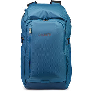 Pacsafe Venturesafe X30 Backpack blue steel blue steel