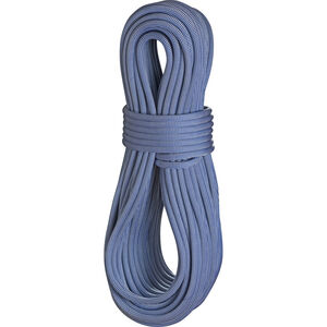 Edelrid Eagle Lite Rope 9,5 mm/50 m polar polar