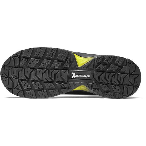 Icebug Solus Michelin Wic Shoes Herr black