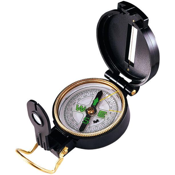 Kasper & Richter Corporal Compass