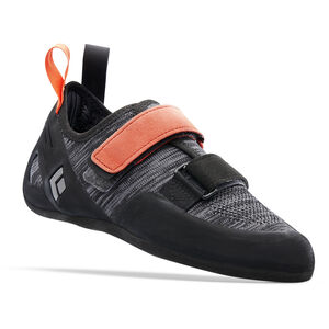 Black Diamond Momentum Climbing Shoes Dam ash ash