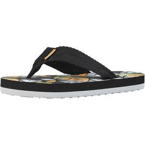 Reima Plagen Sandals Barn black black