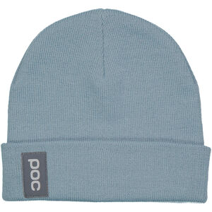 POC Solid Beanie dark kyanite blue dark kyanite blue