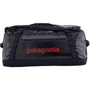 Patagonia Black Hole Duffel Bag 55l Classic Navy Classic Navy