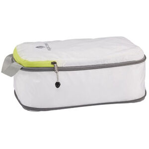 Eagle Creek Pack-It Specter Compression Half Cube white/strobe white/strobe