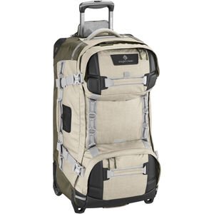 Eagle Creek ORV Trunk 30 Trolley 97l natural stone natural stone