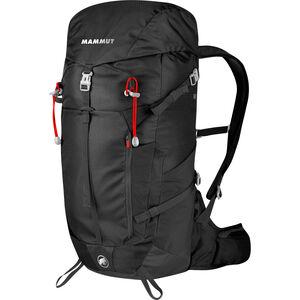 Mammut Lithium Pro Backpack 28l black black