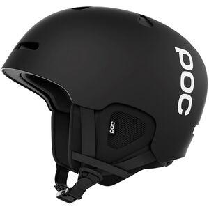 POC Auric Cut Helmet matt black matt black