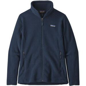 Patagonia Classic Synchilla Jacket Dam Neo Navy Neo Navy
