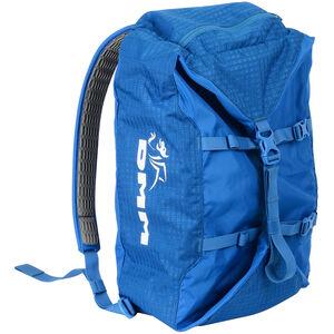 DMM Classic Rope Bag blue blue