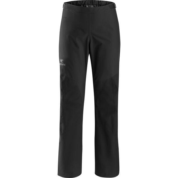 Arc'teryx Beta SL Pants Dam black