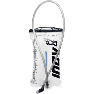 inov-8 Reservoir clear clear