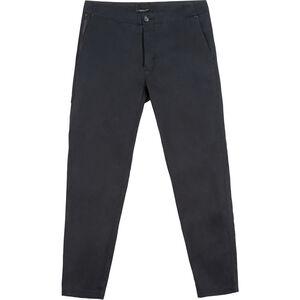 Alchemy Equipment 3Xdry Cotton Stretch Trousers Herr graphite graphite