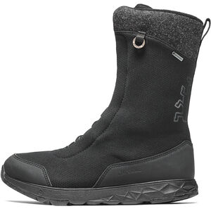 Icebug Fern Michelin Wic GTX Shoes Dam black black