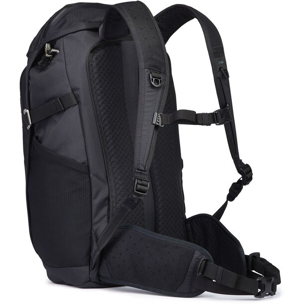 Pacsafe Venturesafe X30 Backpack black