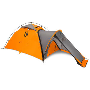 NEMO Tenshi 2P Tent Orange Orange