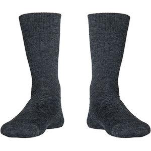 Röjk Hiker Merino Socks salmiak salmiak