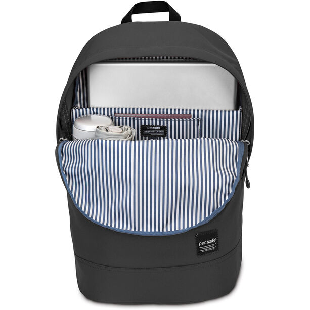 Pacsafe Slingsafe LX300 Backpack 20l black