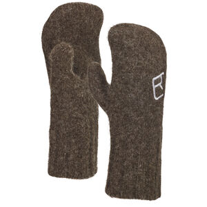 Ortovox Classic Mittens black sheep black sheep