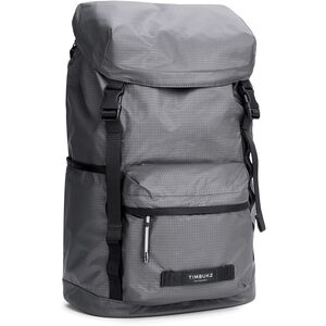 Timbuk2 Launch Pack 18l graphite graphite