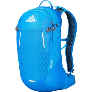 Gregory Endo 15 3D-Hydro Backpack Herr horizon blue horizon blue