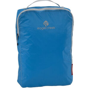 Eagle Creek Pack-It Specter Cube brilliant blue brilliant blue